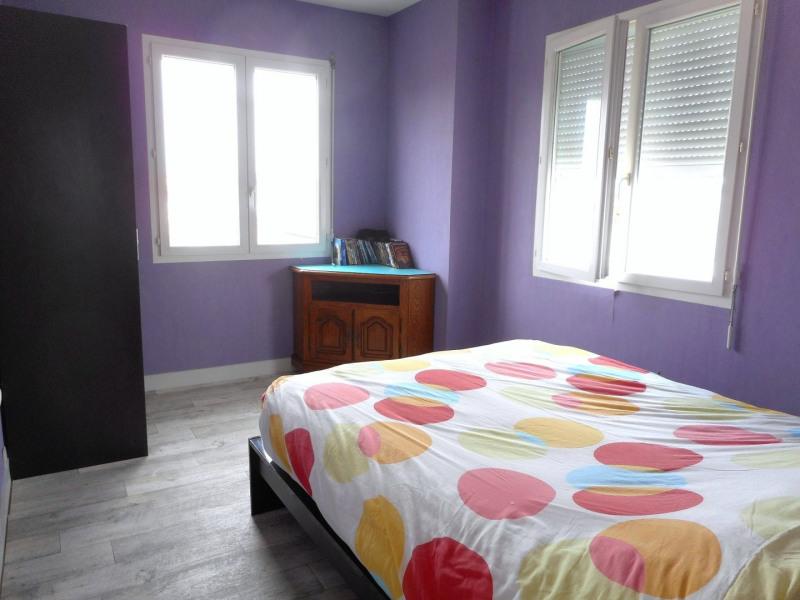 Location vacances appartement Royan 560€ - Photo 3