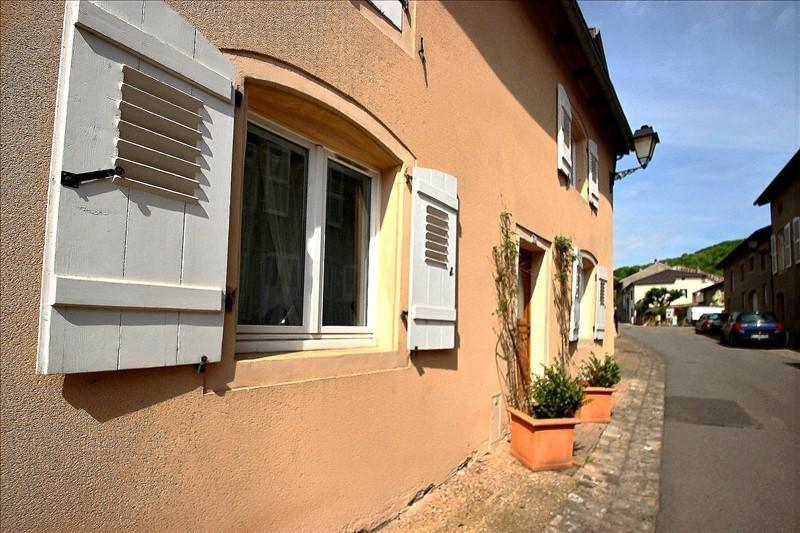 Vente maison / villa Thionville 320000€ - Photo 3