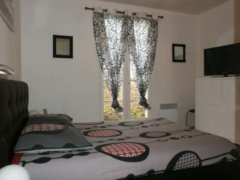 Vente maison / villa Villers cotterets 184500€ - Photo 4