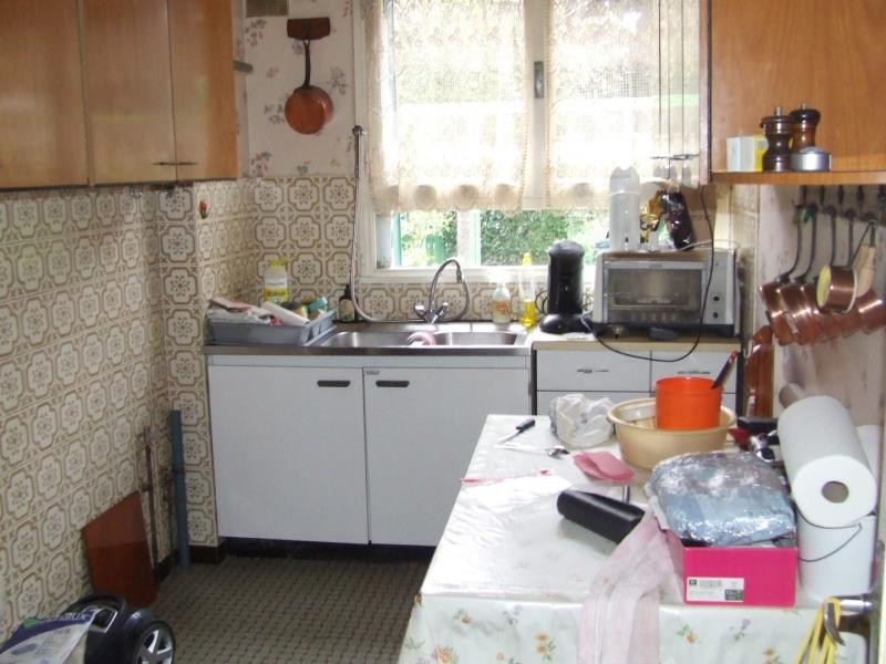 Vente maison / villa Petit*couronne 146500€ - Photo 7