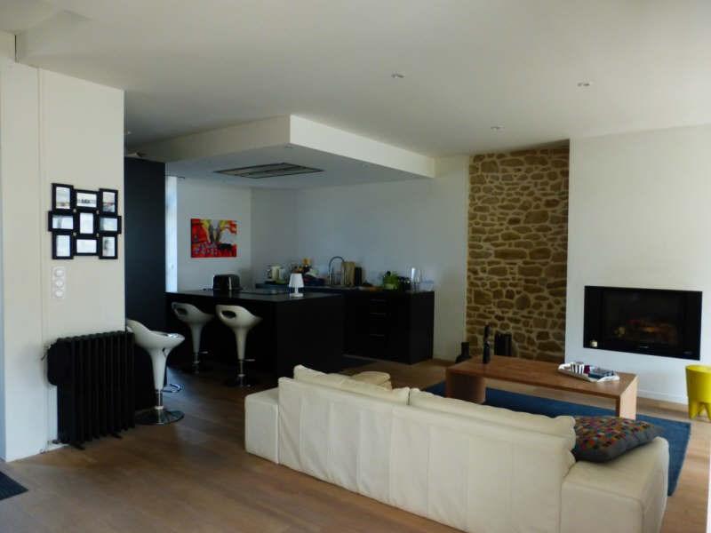 Vente maison / villa Carnac 428480€ - Photo 4