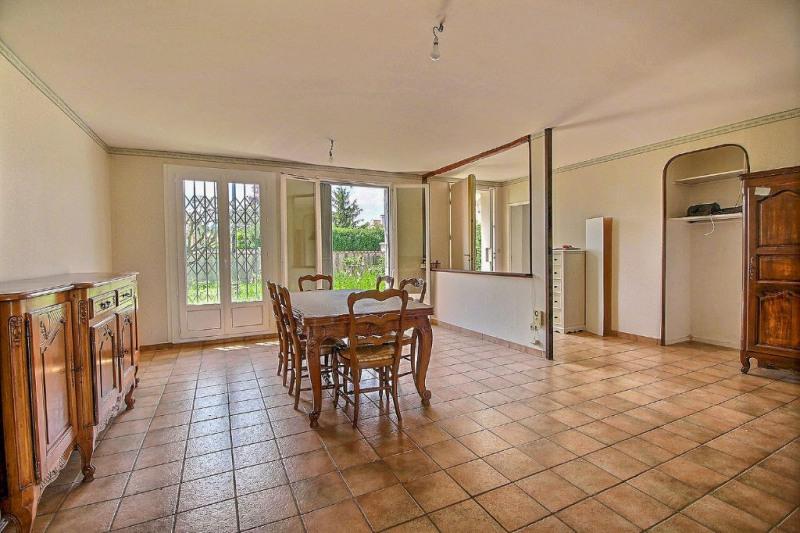 Vente maison / villa Marguerittes 223500€ - Photo 3