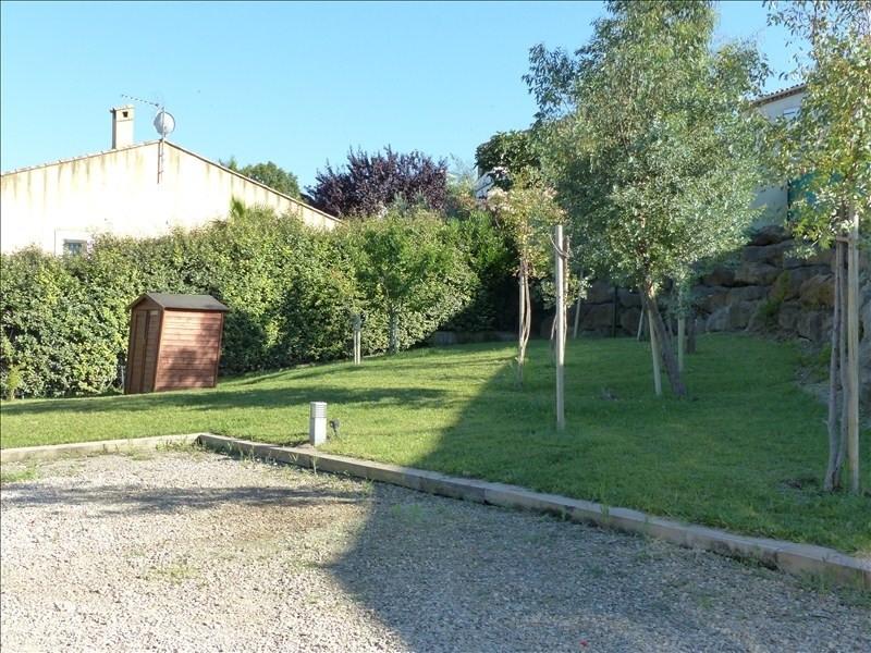 Vente de prestige maison / villa Boujan sur libron 570000€ - Photo 3