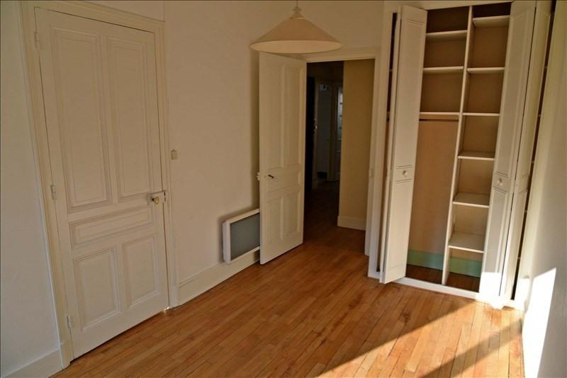 Location appartement Nantua 377€ CC - Photo 8