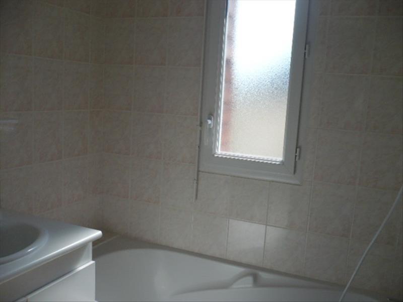 Sale apartment Nantes 167680€ - Picture 5