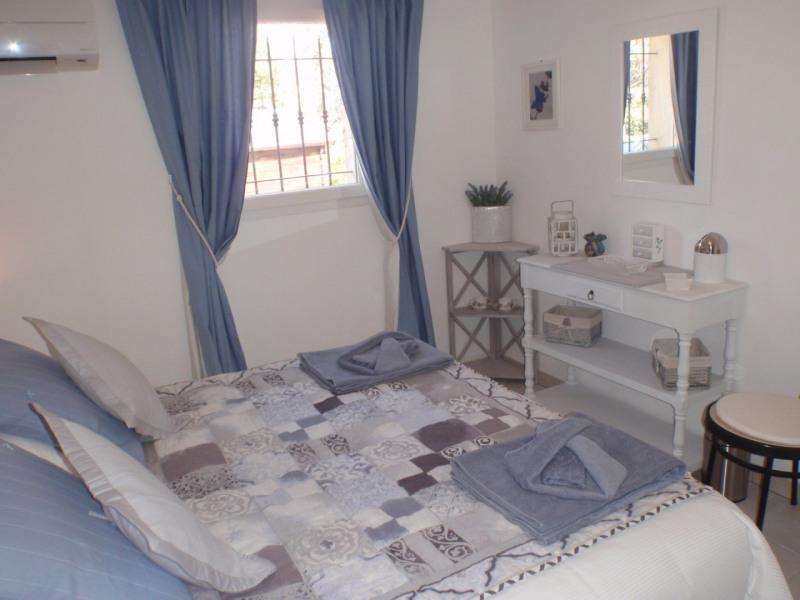 Vente de prestige maison / villa Aups 735000€ - Photo 22