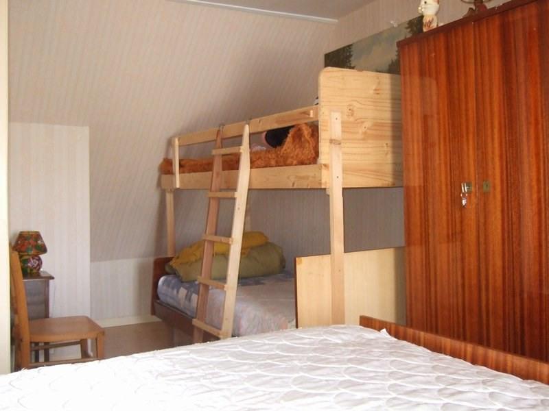 Venta  casa Trevieres 139000€ - Fotografía 9