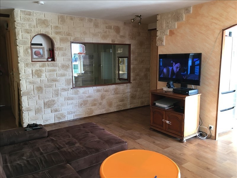 Vente appartement Combs la ville 154 400€ - Photo 4