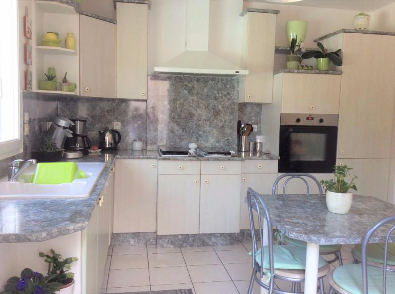 Deluxe sale house / villa Breuillet 593250€ - Picture 5