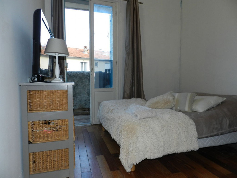 Vente appartement Saint laurent du var 165 000€ - Photo 3