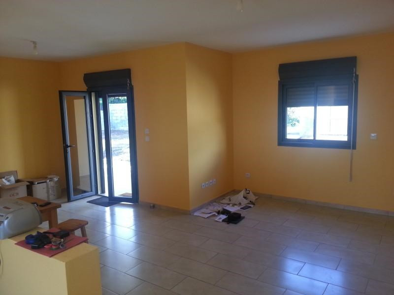 Sale house / villa Le tampon 225 000€ - Picture 13