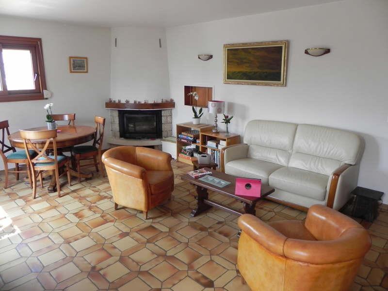 Vente maison / villa Perros guirec 339900€ - Photo 3