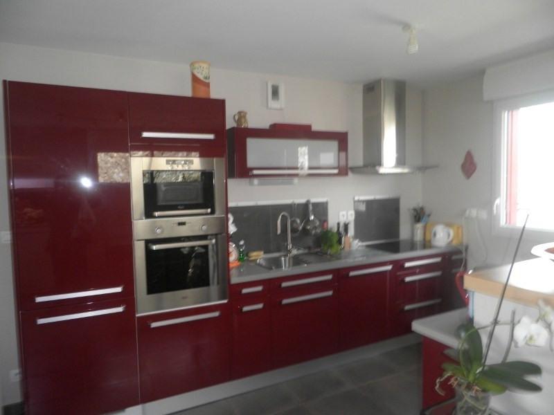 Vente appartement Gévezé 235100€ - Photo 2