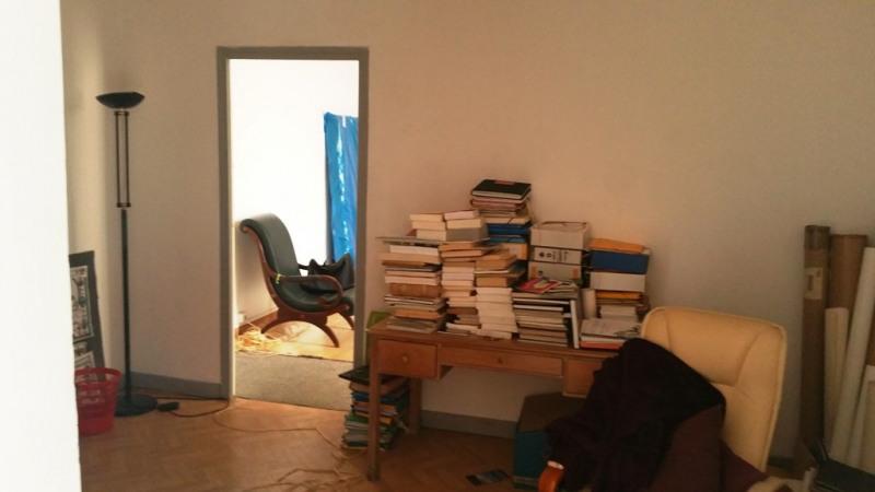 Sale apartment Ajaccio 188000€ - Picture 4