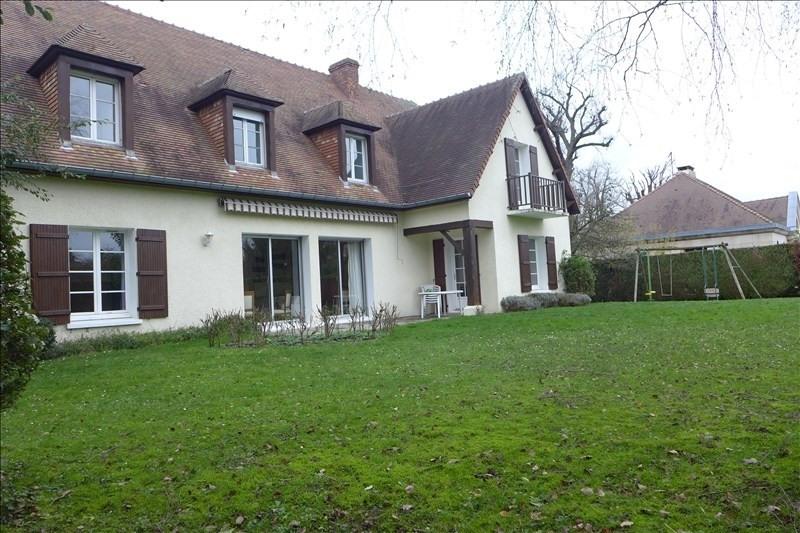 Deluxe sale house / villa Garches 1600000€ - Picture 1