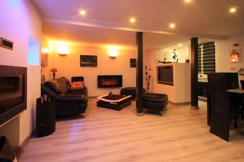 Vente appartement Barr 172 000€ - Photo 3