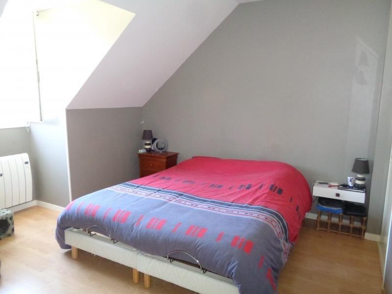 Sale house / villa St ay 325500€ - Picture 7
