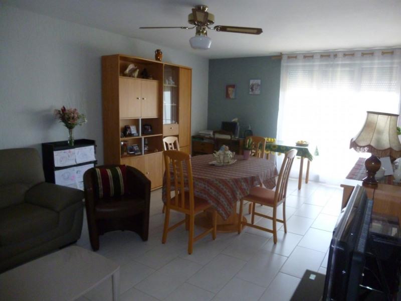 Vente appartement Toulouse 246980€ - Photo 7