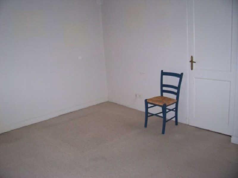 Venta  apartamento Honfleur 99400€ - Fotografía 9