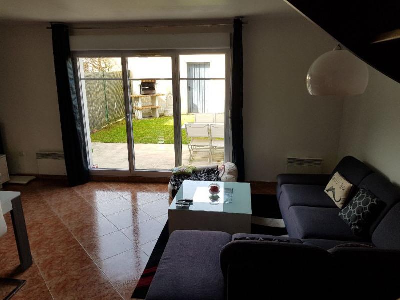 Vente maison / villa Conflans sainte honorine 330000€ - Photo 3
