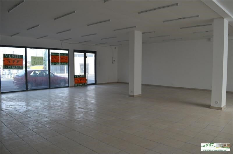 Vente local commercial Vigneux sur seine 470 000€ - Photo 3