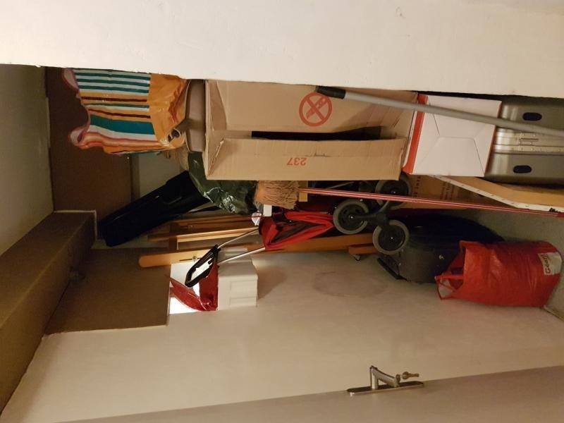 Verkauf wohnung Roquebrune sur argens 127000€ - Fotografie 11