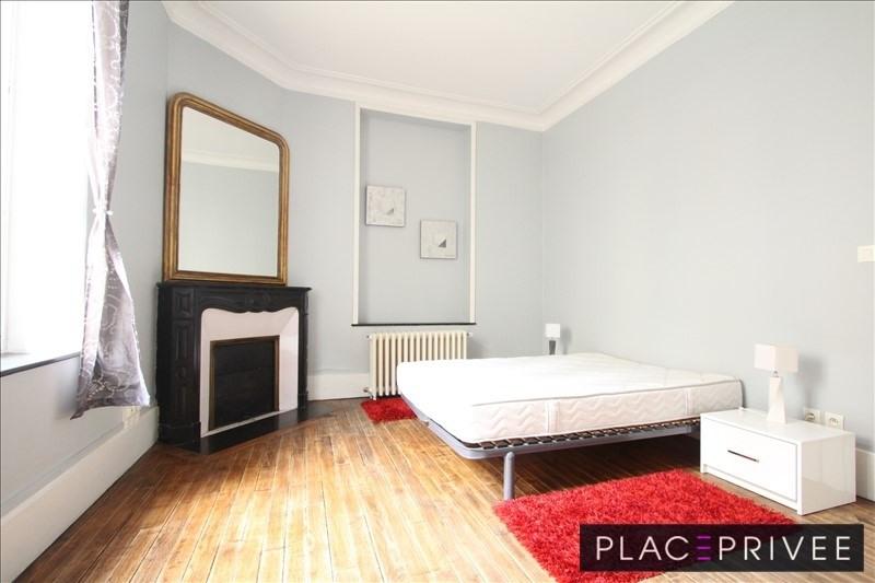 Rental apartment Nancy 1050€ CC - Picture 8