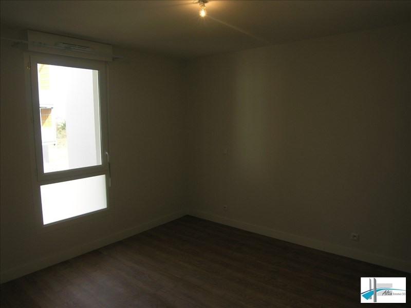 Location appartement Lormont 614€ CC - Photo 7