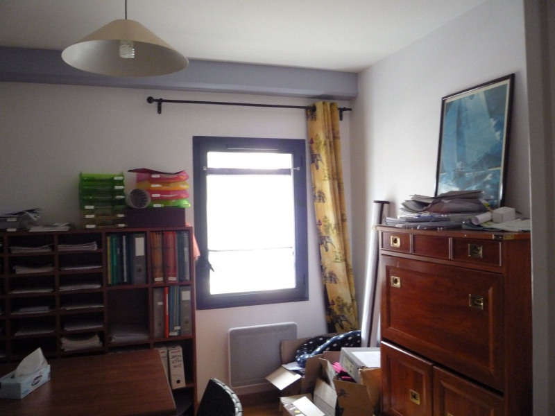 Vente appartement Les sables d olonne 283 500€ - Photo 5