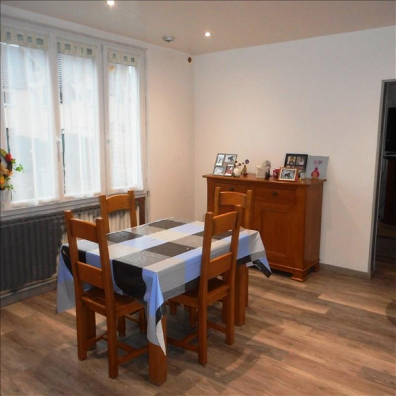Vendita casa Chambly 293000€ - Fotografia 1