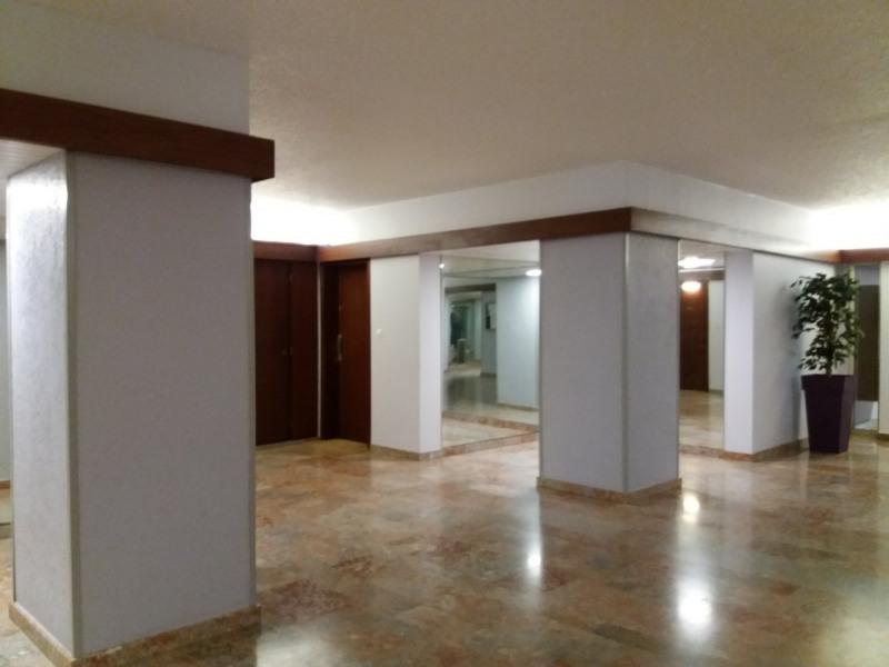 Sale apartment Saint-égrève 230000€ - Picture 6