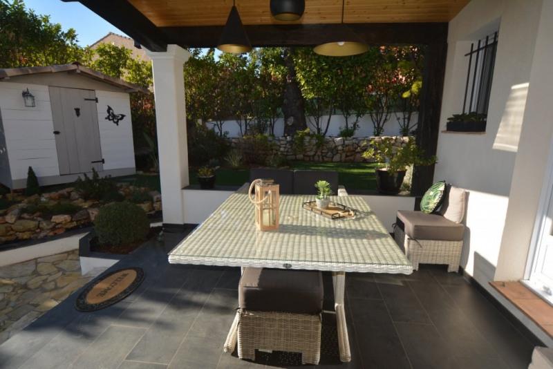 Престижная продажа дом Antibes 1470000€ - Фото 8