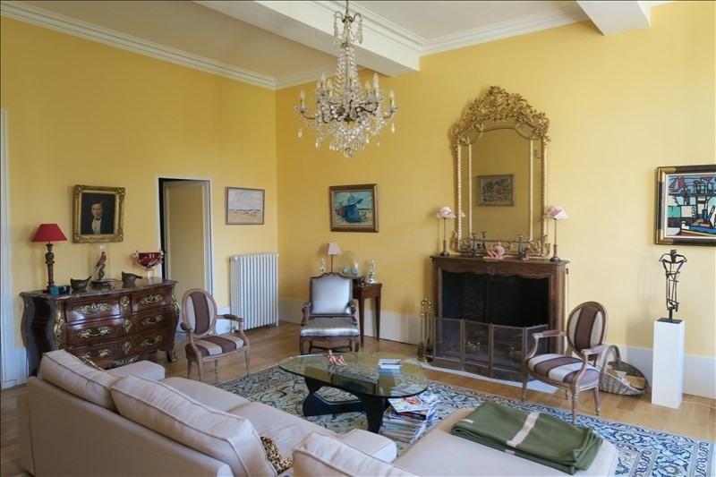 Vente de prestige maison / villa Saverdun 850000€ - Photo 5