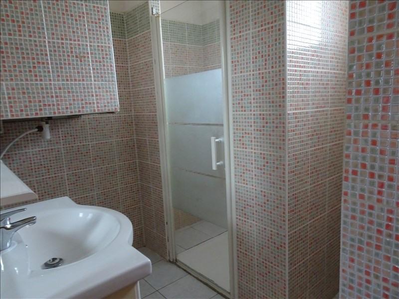 Rental apartment Blagnac 540€ CC - Picture 4
