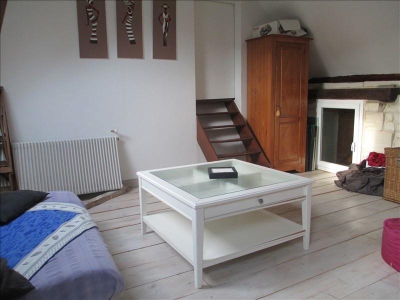 Vente maison / villa Cires les mello 269000€ - Photo 9
