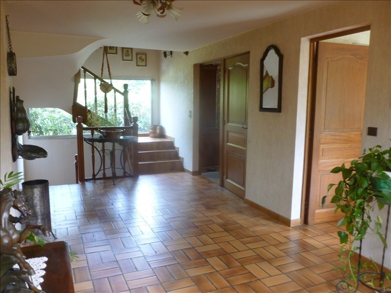 Sale house / villa Peronne 295 000€ - Picture 5