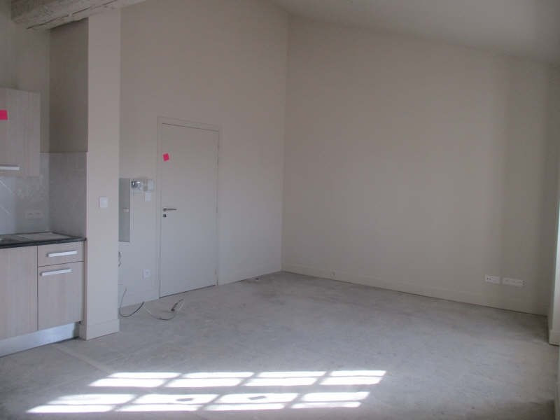 Location appartement Nimes 645€ CC - Photo 4