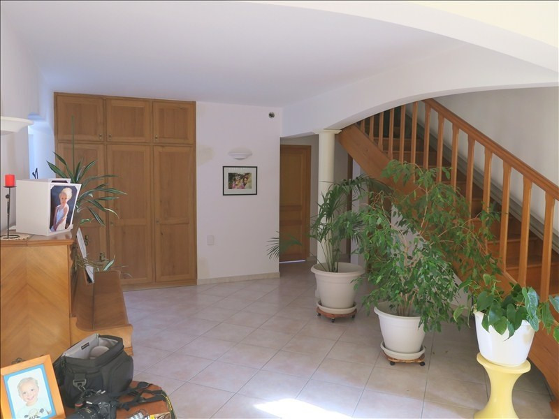 Sale house / villa La tremblade 549500€ - Picture 3