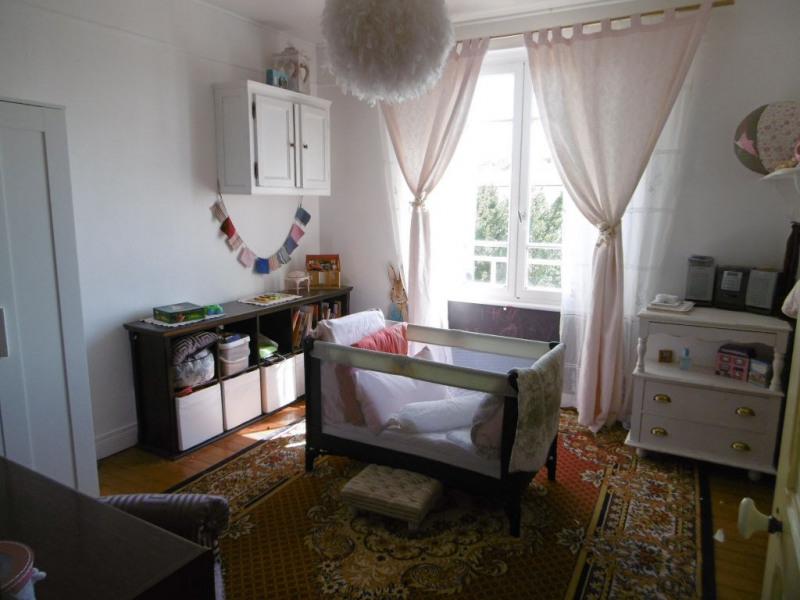 Vente maison / villa Coulommiers 246000€ - Photo 7