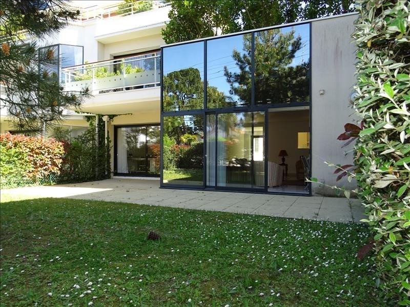 Vente de prestige appartement La baule 714000€ - Photo 1