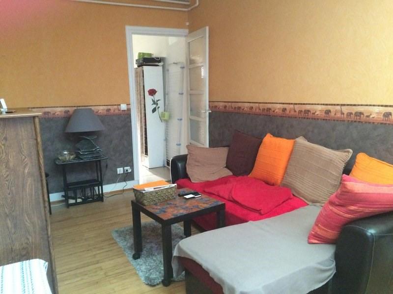 Sale house / villa Tain-l'hermitage 104000€ - Picture 1