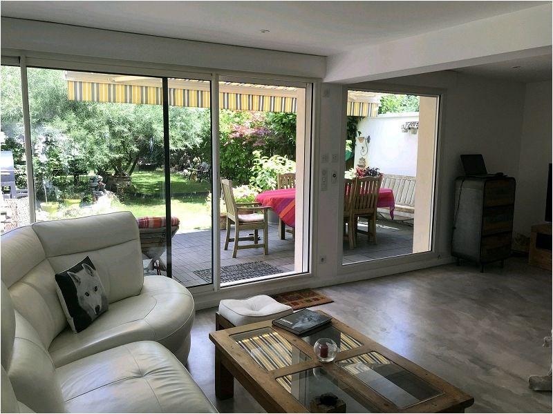 Vente maison / villa Draveil 510000€ - Photo 2