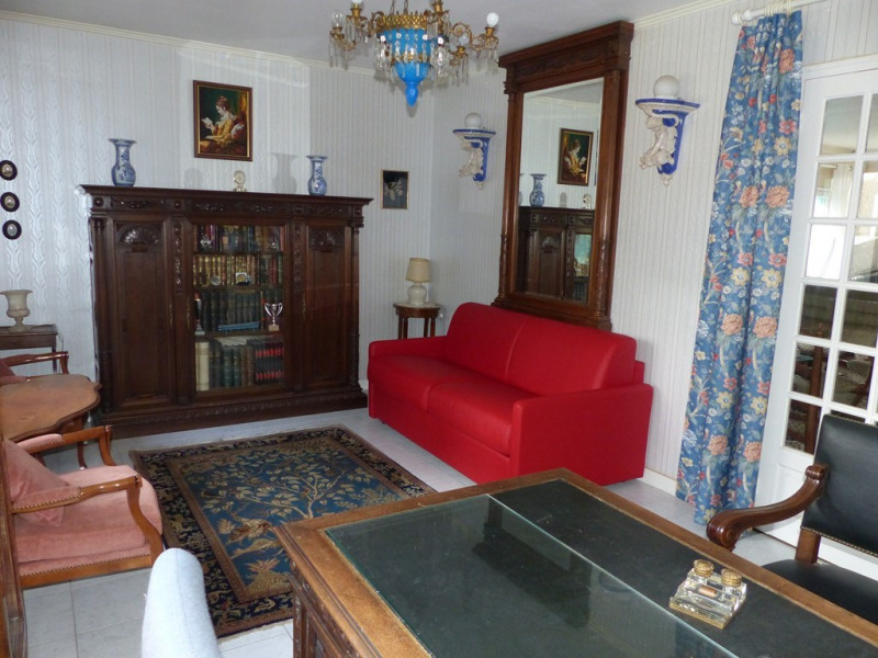 Location vacances maison / villa La baule 988€ - Photo 9