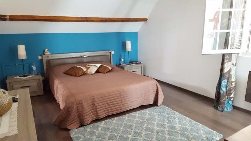 Vente maison / villa Precy sur oise 395000€ - Photo 8