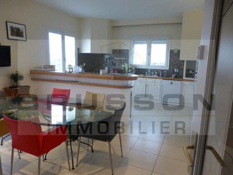 Deluxe sale house / villa Viviers les montagnes 455000€ - Picture 2