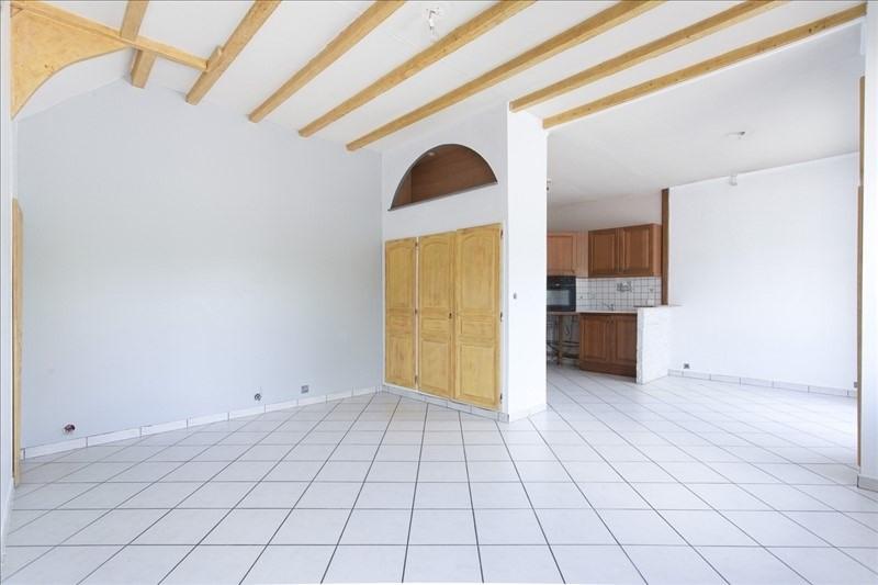 Vente appartement L arbresle 119500€ - Photo 2
