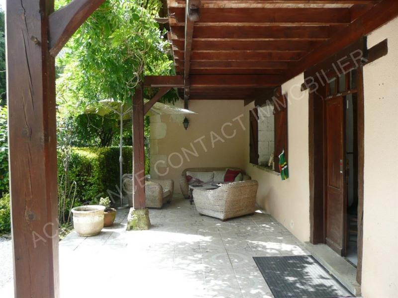Vente maison / villa Mont de marsan 440000€ - Photo 9