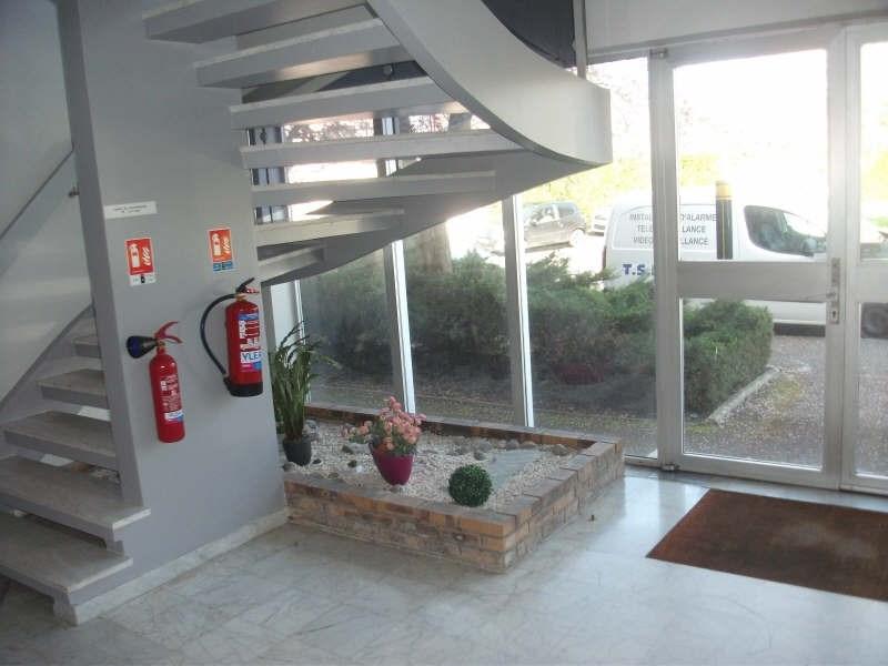 Investment property building Gometz la ville 460000€ - Picture 3