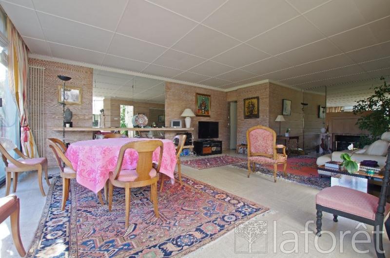 Vente maison / villa Cholet 372600€ - Photo 4
