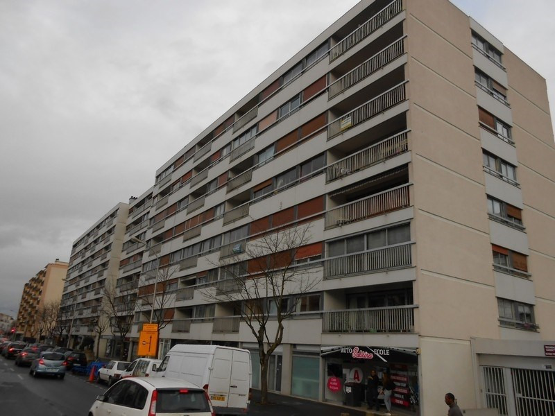 Vente appartement Juvisy sur orge 195 000€ - Photo 2